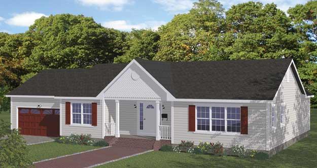 Genial New Line Home Design