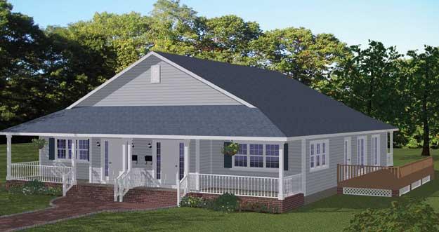 Free blueprints new line home design multi family homes for Multi family home builders